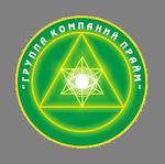 Группа компаний ПРАЙМ